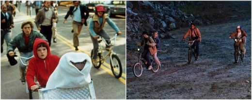 ET_StrangerThings_Bikes.jpg
