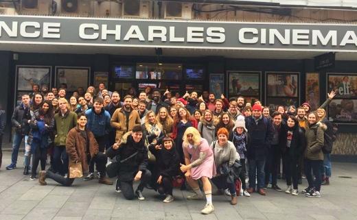 Prince-Charles-Cinema_survivors-movie-marathon.jpg